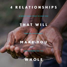 4_Relationships_Bible_Study_Cover.jpg