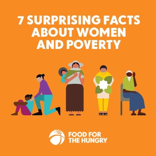 510x510_women-and-poverty.jpg