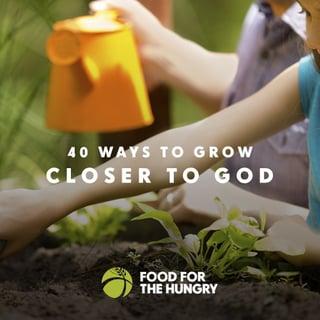 grow-closer-to-God_510x510.jpg