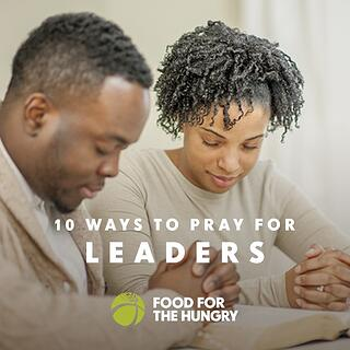 pray-for-leaders_510x510.jpg